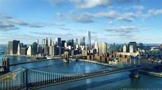 Mercy Help Desk New York Wallpapers Desktop Wallpaper Cave