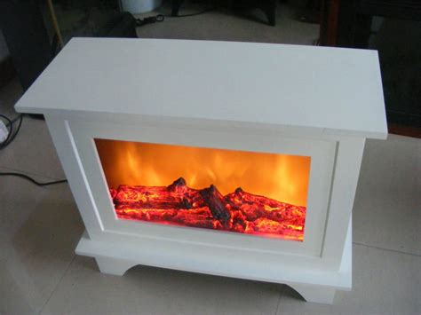 cost of electric fireplace low cost electric fireplace on custom fireplace quality