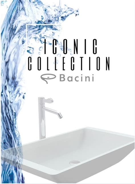 bathroom products melbourne bathroom supplies melbourne bathware brisbane bacini