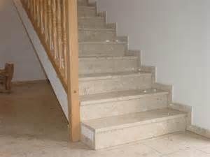 kunststein treppen informationen rund um kunststein und agglo marmor wagner