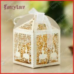 Russian Wedding Favors by Sale Laser Cutting Indian Style Wedding Favor