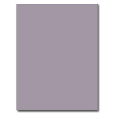 dusty purple for my home