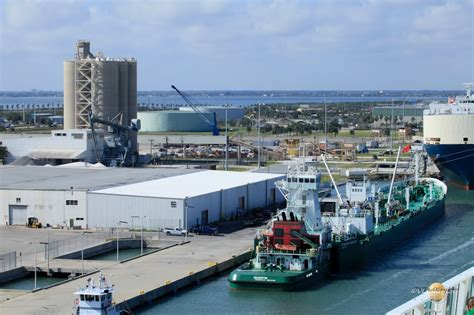 cape canaveral port panoramio photo of port of cape canaveral florida