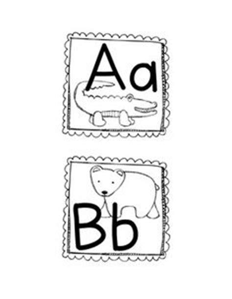 printable zoo phonics flash cards printable zoo phonics cards preschool letters