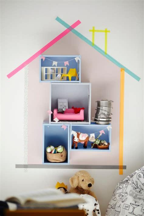 hack para home design story inspiraci 243 n made in ikea decoideas net