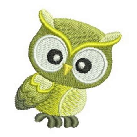 owl embroidery design applique green owl embroidery designs machine embroidery designs