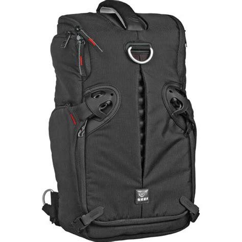 Slingbag Kata Kata Sintetis kata 3 in 1 sling backpack medium kt d 3n1 20 b h photo