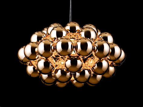 buy the innermost octo suspension light at nest co uk