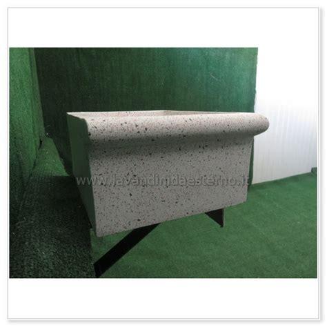 lavello per esterno lavello da giardino pl455 lavandini da esterno lavelli