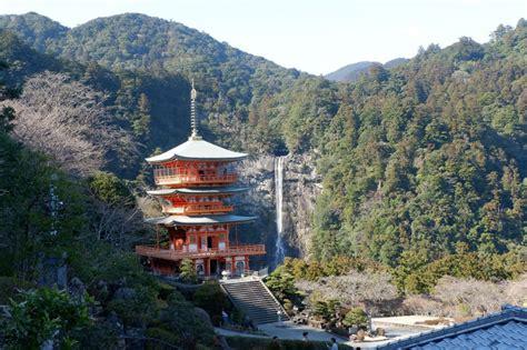 Air 2 Di Jepang quiz apakah kamu tahu 10 tempat wisata jepang ikonik