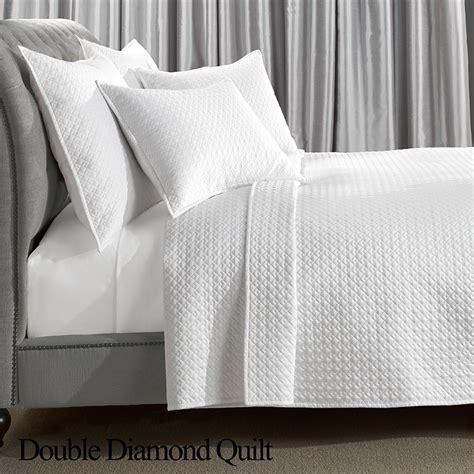 vera wang curtains vera wang pom poms duvet cover set from beddingstyle com