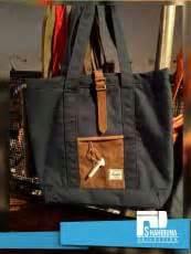 D4820 Tas Wanita Fashion Tas Konveksi Lokal Murah Tas Selempang konveksi tas pabrik tas jasa pembuatan tas murah