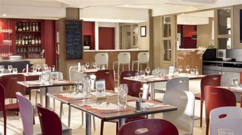 restaurant canile lyon ouest tassin 224 tassin la demi