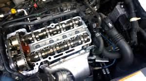 2012 chevy check engine light p0171 p0174