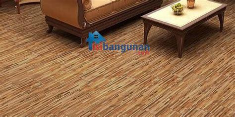 Pelapis Lantai Vinyl Tentang Wallpaper Lantai Vinyl Motif Kayu