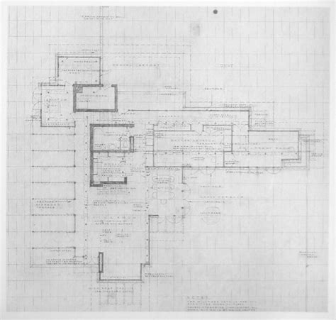 pope leighey house floor plan pope leighey house floor plan idea home and house