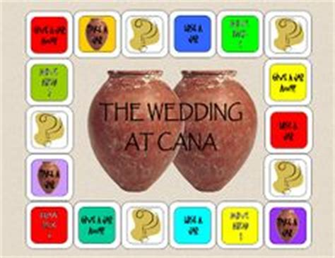 Dltk Wedding At Cana by Bible Jesus And His Miracles On Jesus Heals