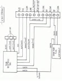 230 volt wiring diagram outlet efcaviation