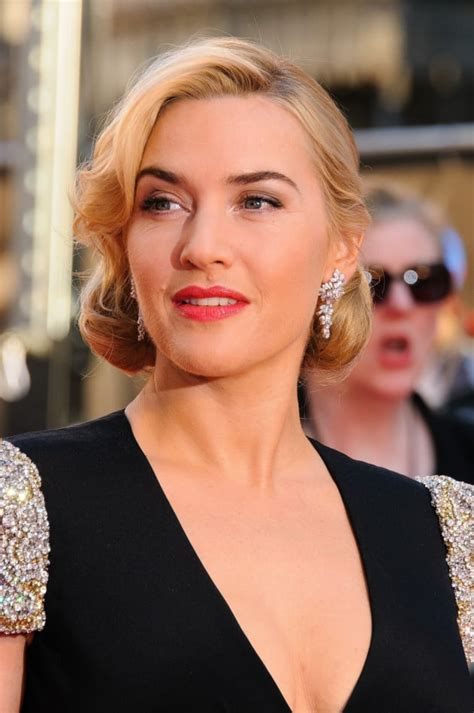 what s the gossip in hollywood kate winslet cast in divergent the hollywood gossip