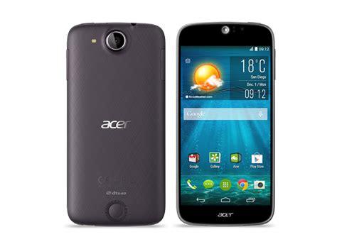 mobile phone acer smartphones acer