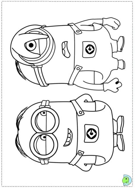 lego minions coloring pages superman minion coloring page coloring pages