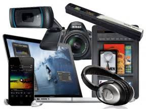 Best Electronics by 10 Electronics Not To Forget For Study Abroad The Study