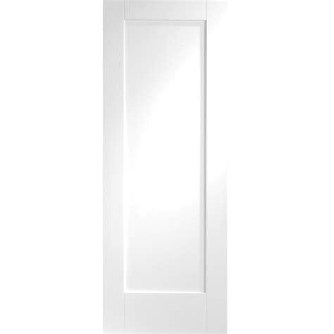 pattern 10 white internal door pattern 10 internal white primed door shawfield doors