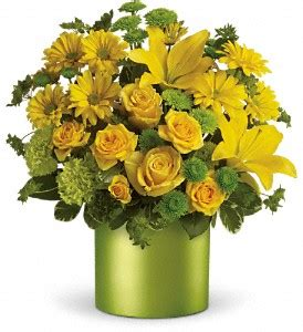 teleflora florist mcfloristcom formerly memorial city get well flowers delivery houston tx mc florist formerly