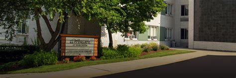 Detox Centers In Worcester Massachusetts by Wingate At Worcester Term Rehab Term Care