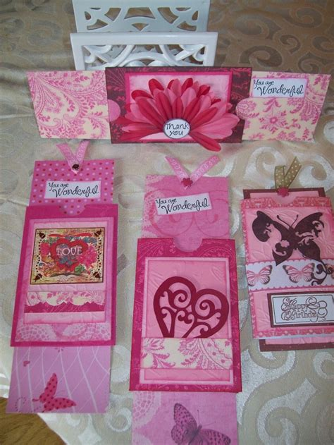 how to make cards with cricut 17 best images about cards on
