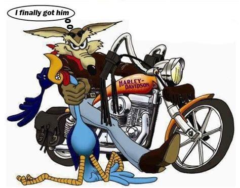 Motorrad Bilder Lustig Comic by 1000 Images About Biker Humor On Pinterest Biker Gangs