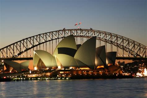 the opera house sydney opera house historical facts and pictures the history hub