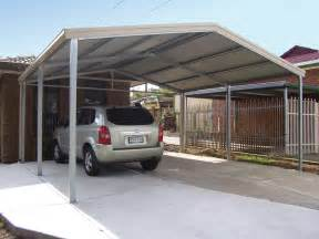 Home Decorator Promo Code 1000 Images About Carport On Pinterest Designs Modern And