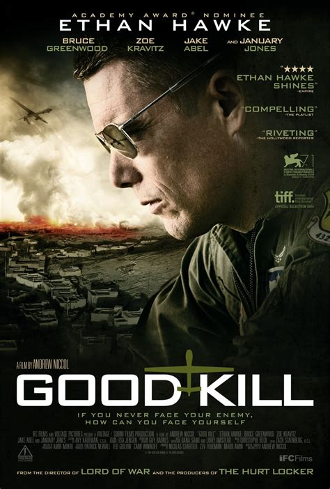 insidious buy rent and watch movies tv on flixster good kill buy rent and watch movies tv on flixster