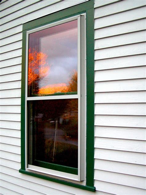 High Efficiency Windows Decor Exterior Windows Newsonair Org