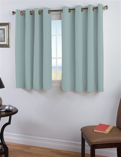 45 inch long window curtains related keywords