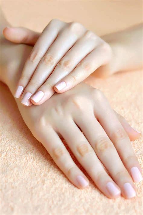 Tips For Beautiful Nails by Nails Fashion Nail Care Tips Nails