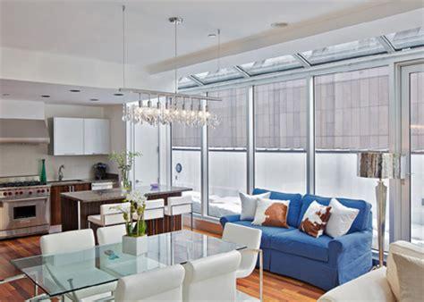 Luxury House Designs And Floor Plans home dzine home decor single room studio or open plan living
