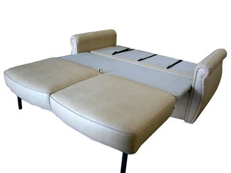 air mattress sofa villa dormie sofa 4 with air mattress