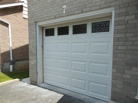 iron garage doors 1000 images about iron garage doors and gates on entry gates steel garage and