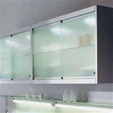 sliding glass kitchen cabinet doors jenn air floating glass refrigerator cool kitchen