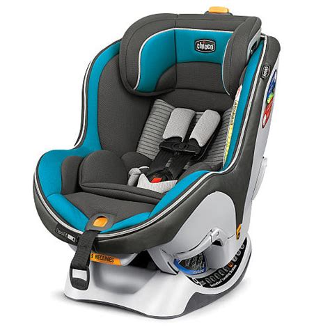 chicco nextfit car seat cover baby safety month chicco nextfit zip air convertible car