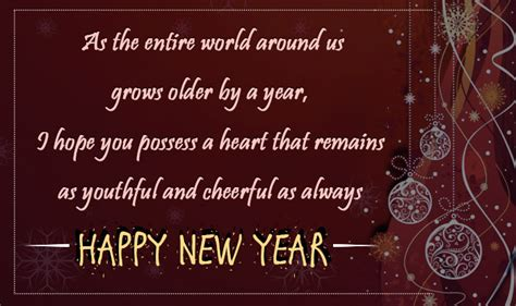 wish31 dec status happy new year messages best whatsapp wishes status sms and gif image greetings to