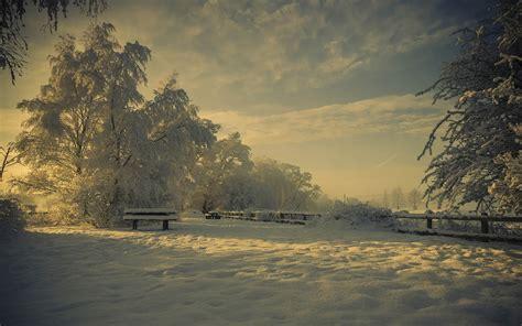buro achtergronden winter achtergronden mooie leuke achtergronden voor je