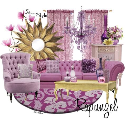 disney inspired home decor 25 best ideas about rapunzel room on pinterest tangled