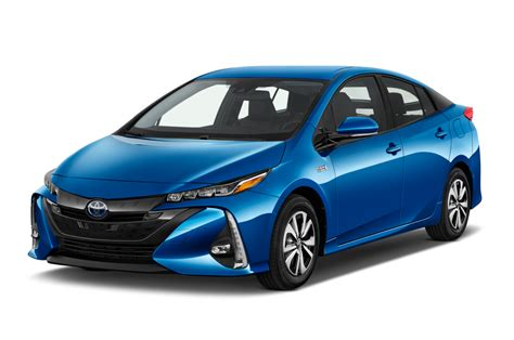cars toyota 2017 2017 toyota prius prime reviews and rating motor trend