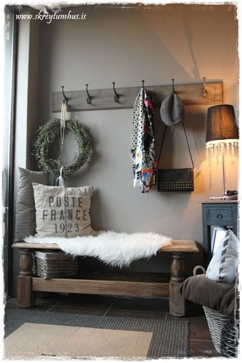 25 best ideas about small entryway organization on entry hall bench best 25 entryway bench ideas on pinterest
