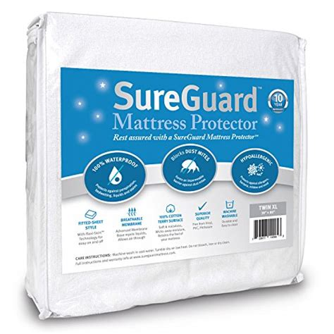 Do I Need A Mattress Cover by What Do I Need For A Room Webnuggetz