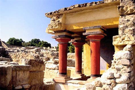 la casa di asterione riassunto il minotauro la casa di asterione di j l borges