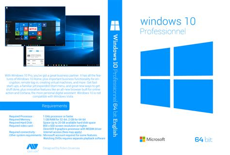 software free download for pc full version windows xp windows 10 32 and 64 bit free download full version iso